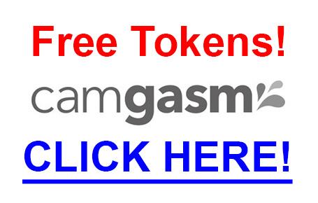 freecamgasmtokens