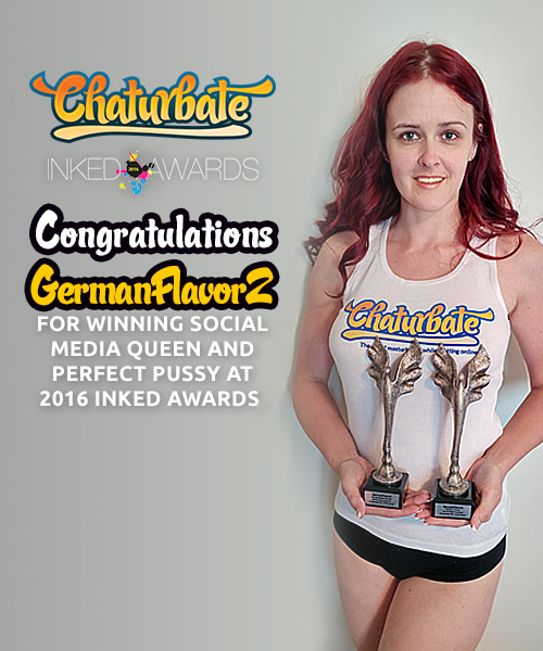 germanflavor2inkedawardswinner