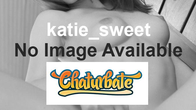 katie_sweetchaturbate